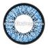 Цветные линзы EOS J203 Blue mini