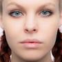 Цветные линзы Lensmam 30-25 Sapphire Фото 2